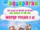 Dzień Dziecka w Aquaparku Kutno