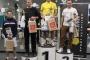Finał Grand Prix Kutna w Squashu