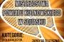 II Mistrzostwa Powiatu Kutnowskiego w Squashu-rozegrane