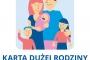 Karta Dużej Rodziny Gminy Kutno