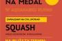 Graj na medal! - 12 VI 2016