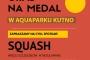 Graj na medal! - 31 VII 2016