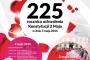 225 rocznica uchwalenia Konstytucji 3 Maja