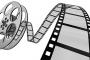 Sylwestrowe filmy :)